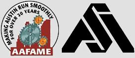 commercial-electrician-logos